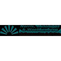 Norris Blessinger & Woebkenberg